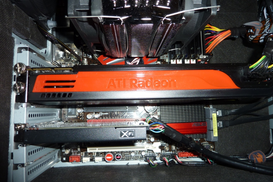 P1000632.JPG